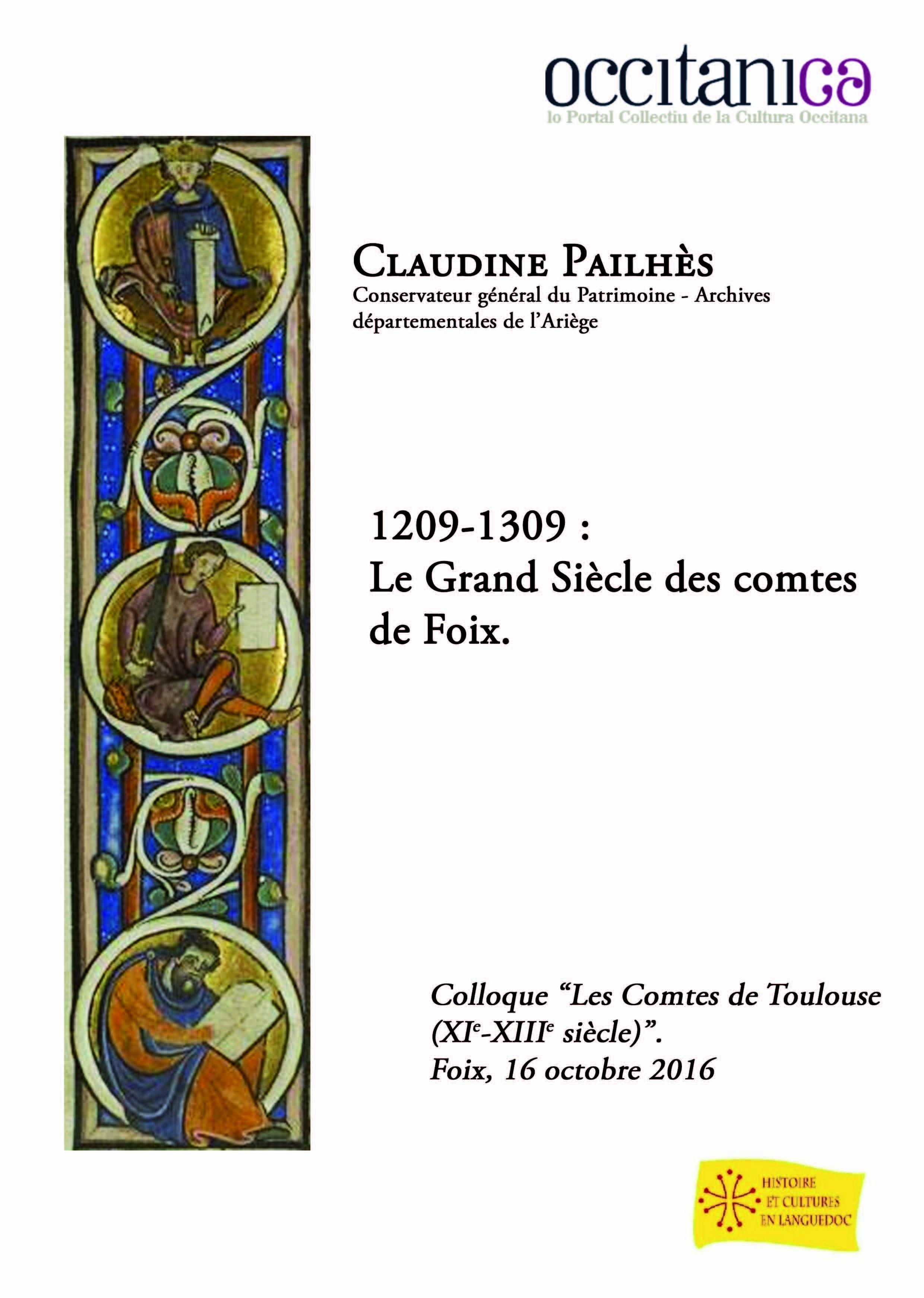 Pailhes-definitif_Page_01.jpg