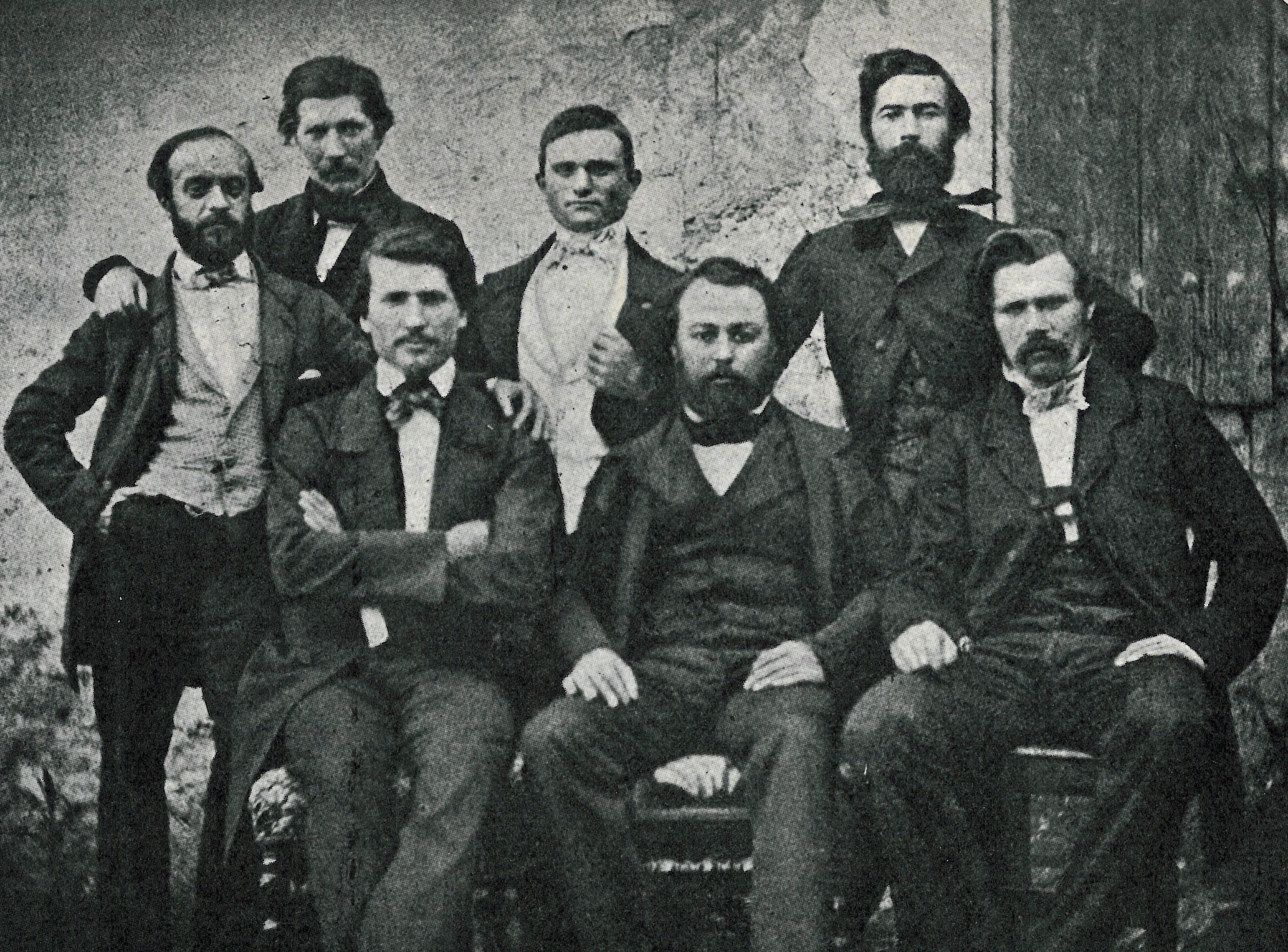 primadie-fontsegune-1854-rey.jpg