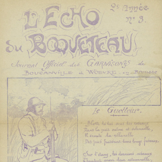 echo_boqueteau1.jpg