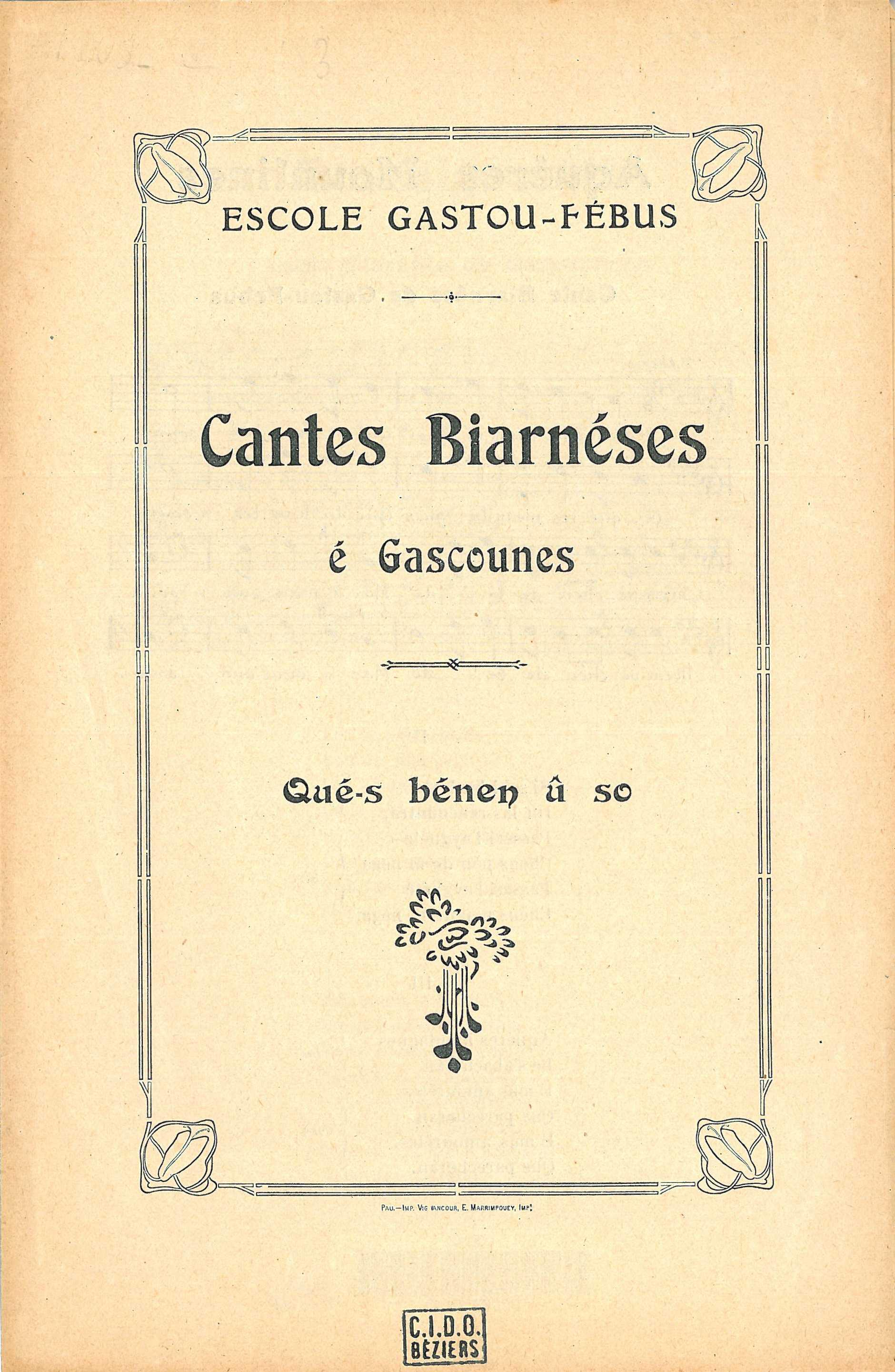 cantesbiarnese1.jpg