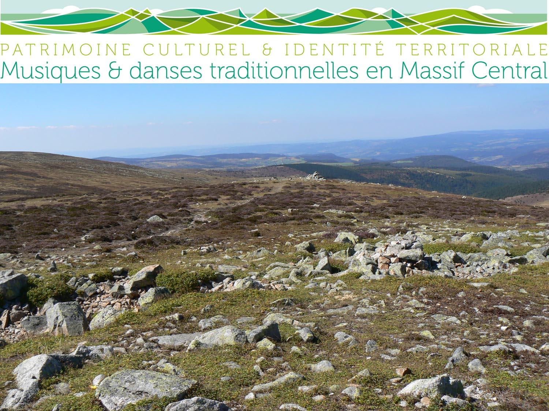 France_Lozère_Mont_Lozère_Sommet_de_Finiels copie.jpg