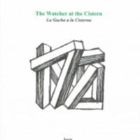 Estivada à Rodez : La Gacha a la cistèrna : Suite poétique à trois voix et trois langues (Robert Lafont)