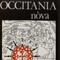 vignette_occ-nova-17.jpg