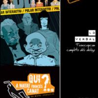 FRANCES-CANAT-VERBAL-TEXTES-COMPLETS.pdf