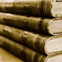 book-701758_1920.jpg
