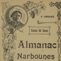 almanac-narbounes.jpg