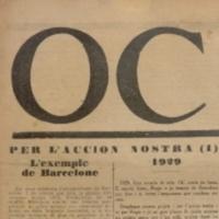 vignette_OC-1929.jpg