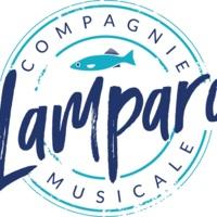 Compagnie du Lamparo