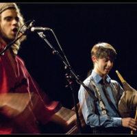 Duo Abela-Vidal