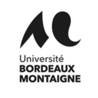 logo_Bordeaux-Montaigne.jpg