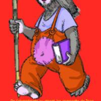 joan-ors-gsc-1-generique.pdf