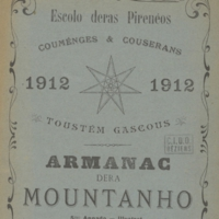 armanac_mountanho.jpg