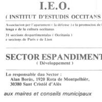 vignette-IEO15_DOS-002-09.jpg