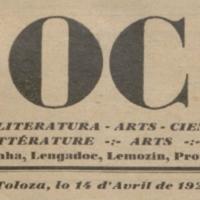 vignette_OC-1929-2.jpg