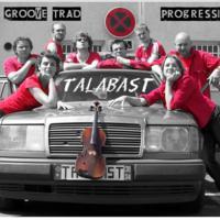 Talabast