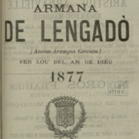 vignette_arm-lg-1877.jpg
