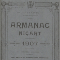 armanac-nicart-1907.jpg