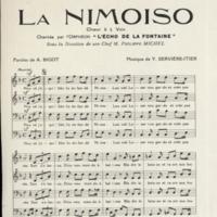 La Nimoiso.jpg