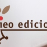 IEO Edicions