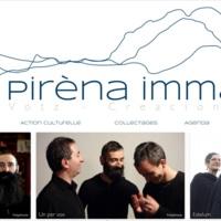 pirenaimmateria_site.jpg