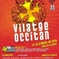 2018-08-11-au-15-village-occitan-feria-de-beziers-2.jpg