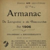 vignette_arm-lg-1906.jpg
