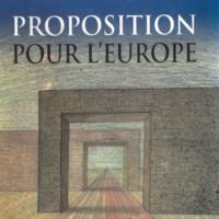 Vignette_Lafont_Europe.jpg