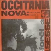 vignette_occ-nova-04.jpg
