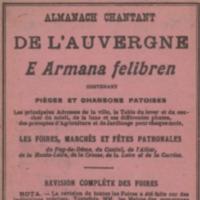 almanach-chantant-felibren.jpg