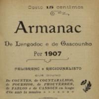 vignette_arm-lg-1907.jpg