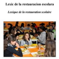 INOC-2015_Lexic-restauracion-escolara_200x200.jpg