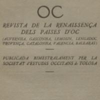 vignette_OC-1931.jpg