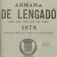 vignette_arm-lg-1878.jpg