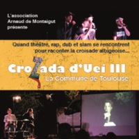 flyer-25-aout-recto.jpg