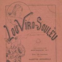 viro-souleu-1911.jpg