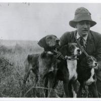Max aux 3 chiens couleur 012.jpg