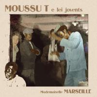 Mademoiselle Marseille