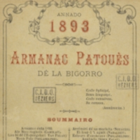 armanac-patoues.jpg