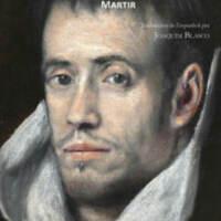 Sant Manuel lo bon, martir