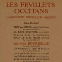 feuillets-occitans-3.jpg