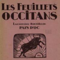 feuillets-occitans.jpg