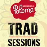 paloma-trad-sessions.JPG