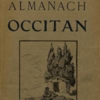 vignette_alm-occ-1923.jpg