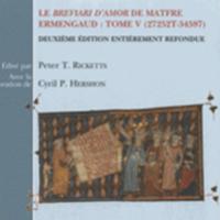 P-Ricketts-couv_edition-Breviari-d-amor.jpg