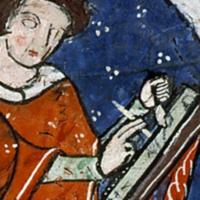 scriptorium_XIIIe-siecle_Biblia_BM-Chambery.jpg