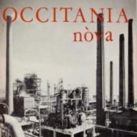 vignette_occ-nova-08.jpg