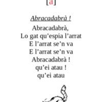 04 repertori fonologic- fonèmas en comptinas.pdf