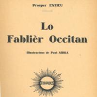 Lo_fablier_occitan - Copie.jpg