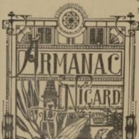 armanac-nicart-1922.jpg