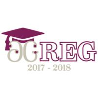 Logo-Agreg-20172018.JPG